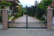 Automazione cancello a Verbania
