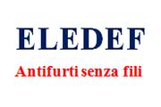 Eledef