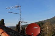 Impianto a Bergamo