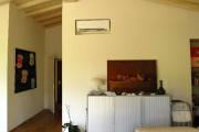 Mansarda a Bergamo