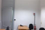 Ufficio a Crema