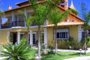 Videosorveglianza Villa Mariggi Como