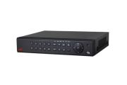 DVR a 4 Canali H264 Loox