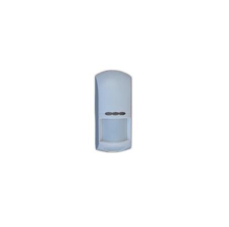 Offerta impianto allarme antifurto elettricoop - Citofono wireless lunga portata ...