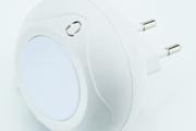 Sirena per interni in wireless con spina di alimentazione 220V. per mod. ELEDEF ST-1
